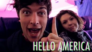 Video HELLO AMERICA download MP3, 3GP, MP4, WEBM, AVI, FLV Agustus 2017