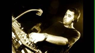 Dave Clarke Live @ Awakenings 2005, Westergasfabriek, Amsterdam, Holland (18.02.2005.)