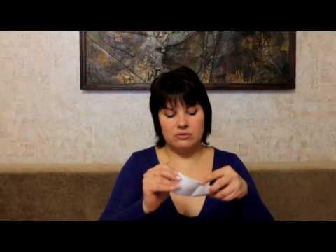 Отзывы сыворотка защита молодости кожи серия prolixir