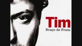 """Esta música pertence ao álbum """"Braço de Prata"""" de Tim. Mais músicas..."""