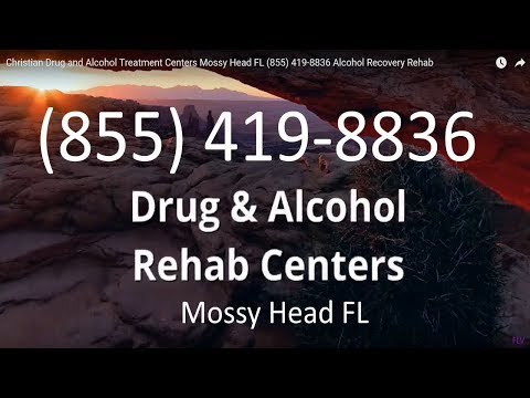 Christian Drug and Alcohol Treatment Centers Mossy Head FL (855) 419-8836 Alcohol Recovery Rehab