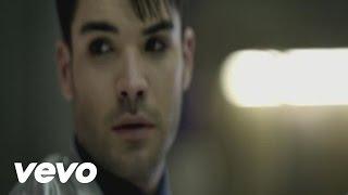 Supersubmarina - En Mis Venas (Videoclip)