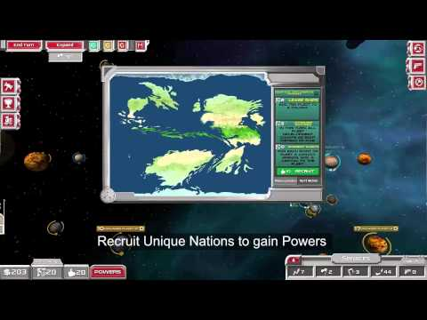 Apollo4X: A New Space-Based Strategy Game.