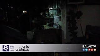 محافظ شمال سيناء عن تفجير العريش: الإرهابيون اقتحموا أحد المنازل وقتلوا جميع من في المنزل