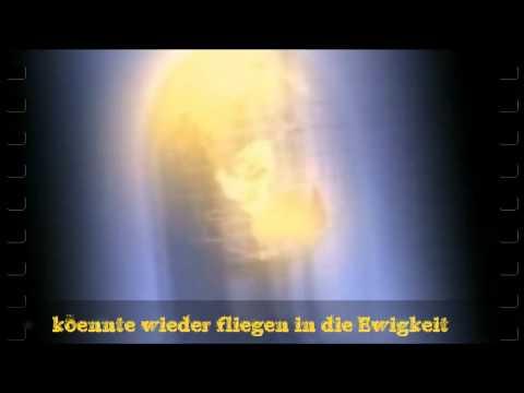 WENN ICH FLIEGEN KÖNNTE von YouTube · HD · Dauer:  9 Minuten 59 Sekunden  · 667 Aufrufe · hochgeladen am 11.09.2011 · hochgeladen von Günter Gerards