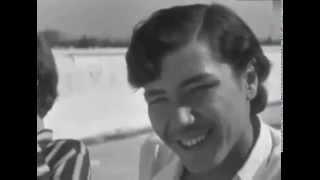 В СССР секса не было, зато Любовь была! Самый лучший клип об СССР - 3 минуты.