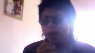 คาราโอเกะ เพลง ทำไมต้องเธอ เบิร์ด ธงไชย llsdl3erl2y Daraoke com ฟังเพลง เพลง MV Clip WEB2