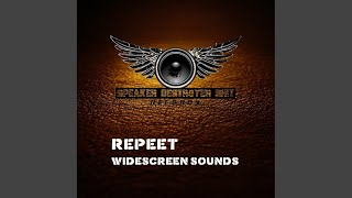 Widescreen Mic (Original Mix)