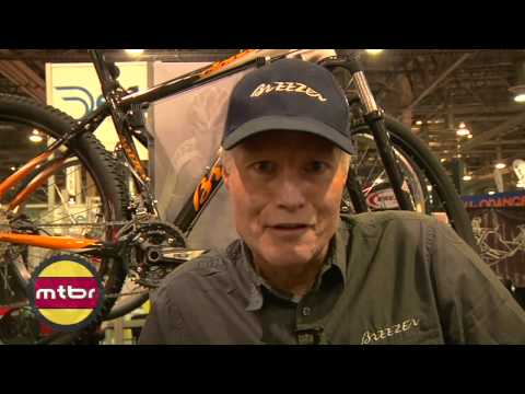 Breezer Squall Product Video By Performance Bicycle Doovi