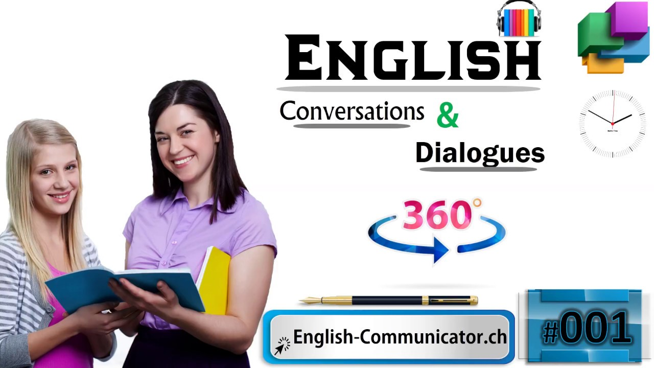 english communications Everyday english in conversation: communication: eating: emotions: fashion: friendship: health: housing: life: memory: money: romance: shopping: sports: time.