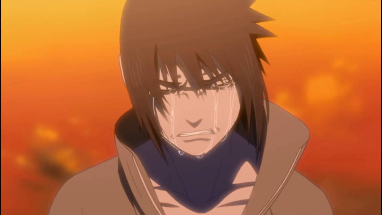 Sasuke Uchiha Sad Theme Song - YouTube Naruto And Sasuke Sad