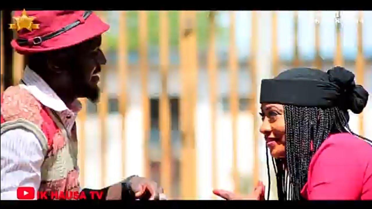 Download Ni Banda Sauran Karfi... Feat. DJ Ik #kannywood #mi3tv #balangeetv #tsakargida #arewamedium #awa24