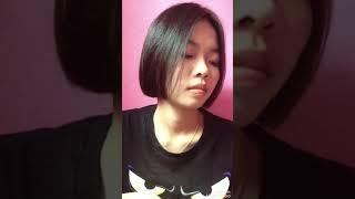 เซาฮักกันแล้วบ้อ - ขนเพชร ft.คะแนน นัจนันท์  [ cover version]