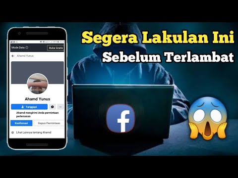 Cara Hack akun FB,Work All Device,Cocok Buat Bajak akun Free Fire from YouTube · Duration:  4 minutes 29 seconds