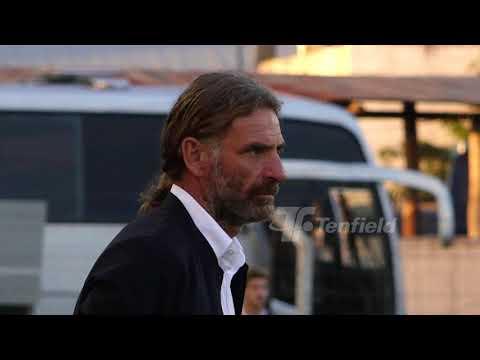 Cerro Largo Wanderers Goals And Highlights