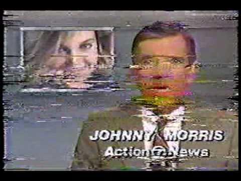 Kait Arquette murder Arrests News, Jan. 1990