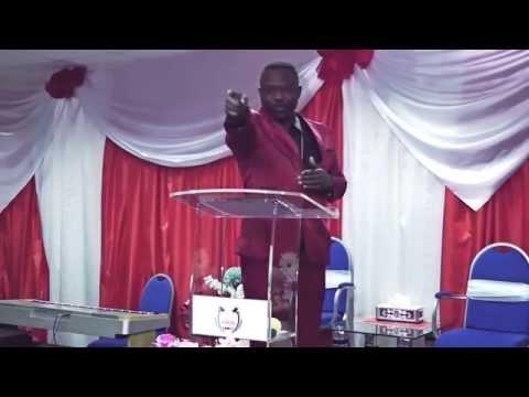 Baixar the rhema pentecostal - Download the rhema