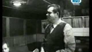 Γιωργος Μαργαρίτης  Δρόμοι Του Πουθενά