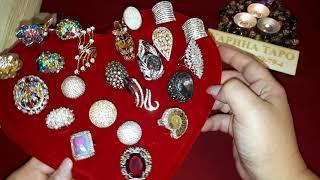 Кольцо - исполняет желания, привлекает счастье, любовь, деньги. Луна растущая