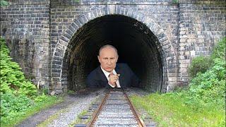 Самый опасный и длинный тоннель в России. Зачем и как его строили?