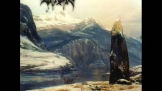Windir - 1184 - 2001 (Full Album)