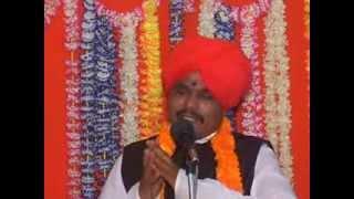 Pandharinath Maharaj Bhakad - Konee Ekee Bulalee Naree