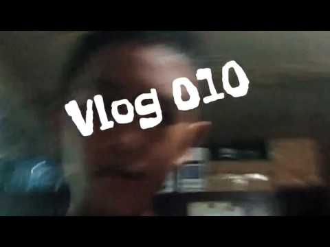 Quezon City Travel vlogs