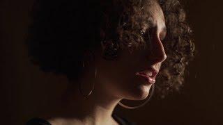 Paula Valls - Circles (Videoclip Oficial)