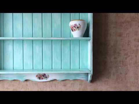 Кухни в стиле прованс 30 фото идей Сундук идей для