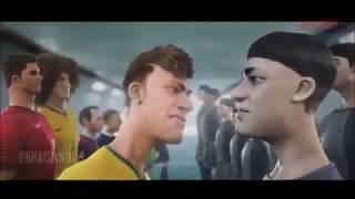 Download Mp3 Dj Malam Ini Dj Rahmat Tahalu Versi Pemain Bola