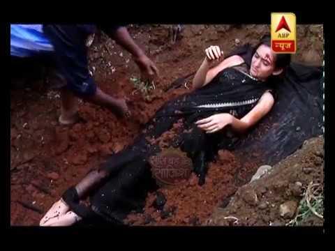 Saath Nibhaana Saathiya: Meera's life in danger