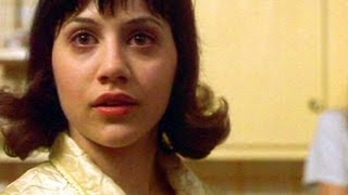 End Of The World - Girl, Interrupted
