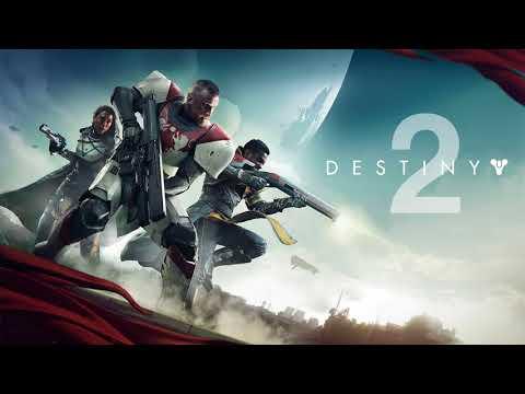 Soundtrack Destiny 2 (Theme Song - Epic Music) - Trailer Music Destiny 2 (Official)