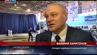 Чемпионат мира по рукопашному бою(Следите за новостями города Волгодонска на сайте http://volgodonsk-media.ru., 2013-05-06T14:01:33.000Z)