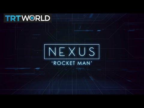 Nexus: Is a US - North Korea war possible?