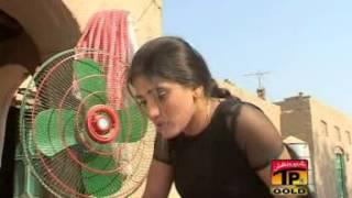 Naseebo Lal - Koi Hor Ho Vi Ha - Marziyan Wala Dhola -  Album 11