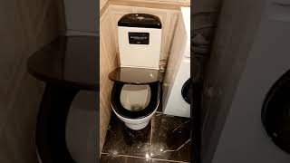 Монтаж и демонтаж сантехники в Воронеже сантехник смеситель раковина донный клапан гигиенический душ