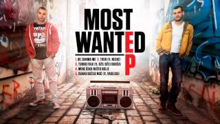 Most Wanted - Mene Ceka Nesto Bolje