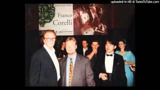 "DARIO SCHMUNCK - TENOR - Viens, gentille dame... from the Opera ""La Dame Blanche"" (Boieldieu)"