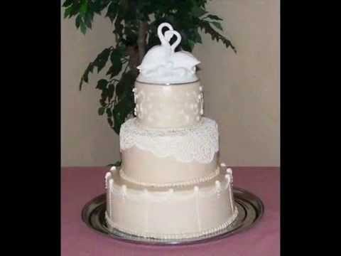 swan wedding cake diy unique swan wedding cakes ideas 20670