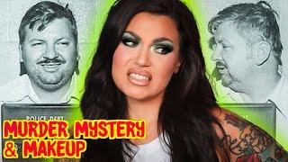 Devil In Disguise As A Killer Clown - John Wayne Gacy Was INSANE | Mystery & Makeup Bailey Sarian