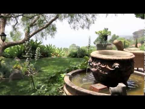 4 Thyme Place, Rancho Palos Verdes | Steve Watts Video Tour