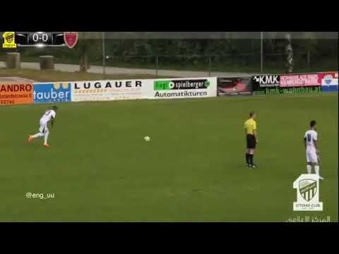 مشاهدة مباراة الوحدة والاتحاد بث مباشر بتاريخ 11-03-2019 دوري أبطال آسيا
