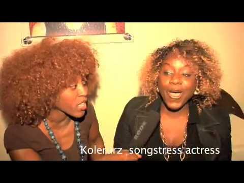 Download NollywoodNYC Fela Jan 8, 2010 Part 9.m4v