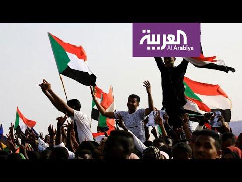ما هي الوثيقة الدستورية السودانية؟  - نشر قبل 3 ساعة