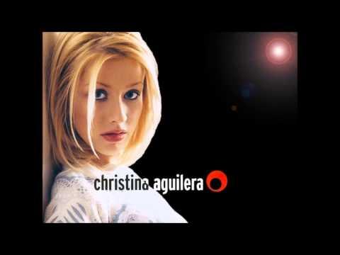 Christina Aguilera - Genie In A Bottle (Micaele 2k13 Remix) mp3