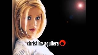 Christina Aguilera - Genie In A Bottle (Micaele 2k13 Remix)