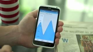 Pocket Weather Australia Android