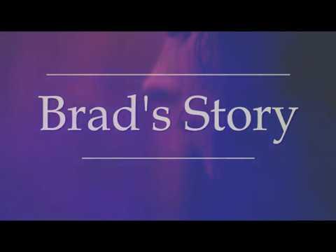 Brad's Story Teaser