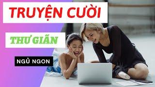 Truyện Cười Việt Nam Và Thế Giới Chọn Lọc P28 - Quê em.